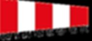 Windsock, l'e-boutique de t-shirts, sweats et accessoires cools dédiée à l'aéronautique