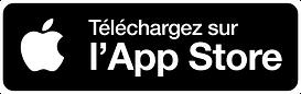 Téléchargement-App-Store-BDP.png