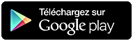 télécharger-Google-Play.png