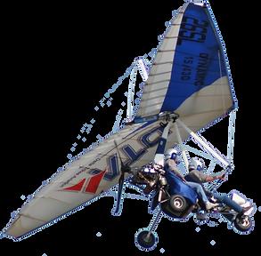 kisspng-powered-hang-glider-airplane-ultralight-aviation-a-deformation-5b0cb198ac53b4.5520