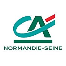 Le Crédit Agricole Normandie-Seine accompagne les professionnels du Tourisme