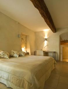 La Coquillade Provence Restort & SPA
