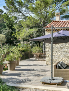 La Villa Dupont d'Avignon