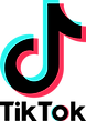 tiktok-logo-7-1.png