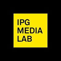 logo_ipgmedialab-1.png