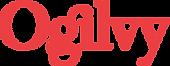 1200px-Ogilvy_logo.svg.png