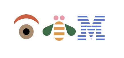 My Remote Internship with IBM