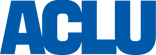 1200px-New_ACLU_Logo_2017.svg.png