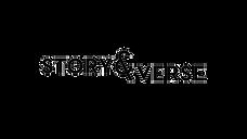 story-b-verse-logo-creation-removebg-pre
