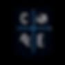 CxC Full logo black.png