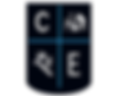 CxC logo crest.png