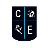CxC Full logo white.png