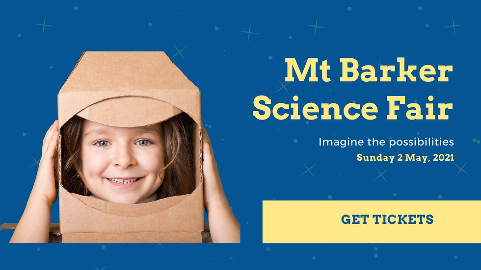 Web banner_Mt Barker Science Fair 2021_V