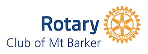 Logo_rotary_Mt_Barker.jpeg