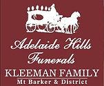 AH Funerals Logo.jpg