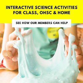 ADV - Interactive science activities_V2a