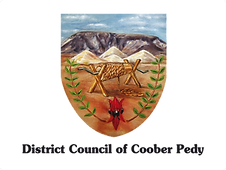 Logo_Council.png
