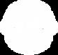 Logo_LCI_emblem_white.png