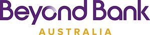 Beyond Bank Logo CMYK3.jpg