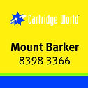 Cartridge World Logo.jpg