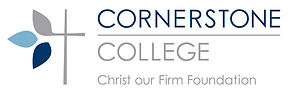 Cornerstone College logo RGB-01.jpg