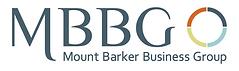 logo_MBBG.png