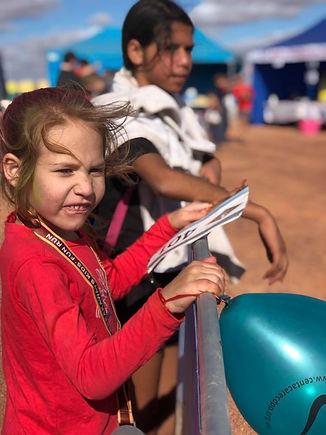 banner image 1_child.jpg