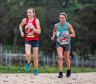 AA_whinery_hill_women_running_edited.jpg