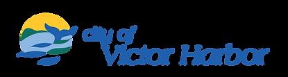 COVH_Logo_RGB_L1.png