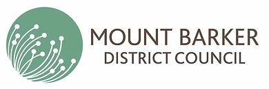 Mount%20Barker%20DC%20logo%20-%20colour%