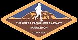 KB logo_trans.png