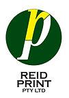 Reid Print.jpg