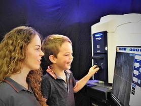 Inspire STEM Ed_kids.jpg