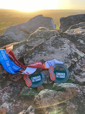 CTS_medals_summit.jpg