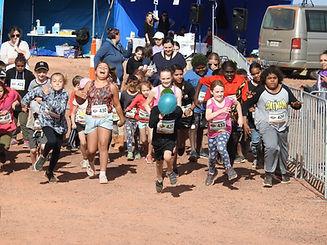 banner image 3_children.jpg