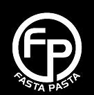 FastaPasta_RondellLogo_Neg.png