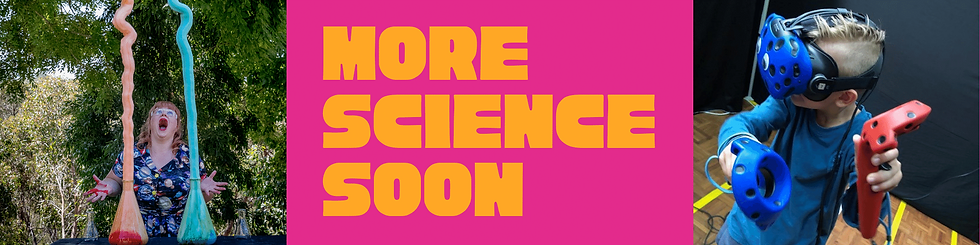 Banner_more-science-soon.png