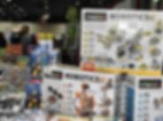 SOK toys.jpg