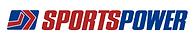 Sportspower.png