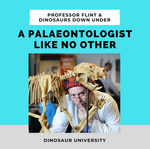 ADV_Prof Flint.png
