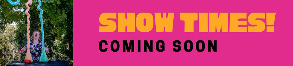 Web_banner_Show times coming soon.jpg