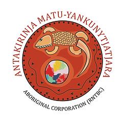 logo_AMYAC_CMYK.png