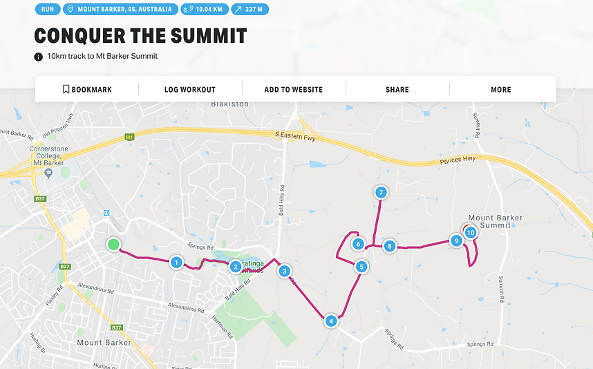 CTS 10km track.png