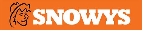 Logo_Snowys - Web_horiztontal.png