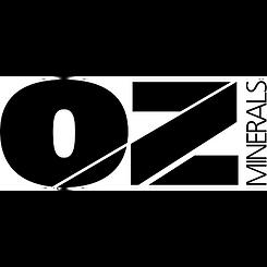 logo_OZ minerals_trans.png