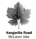Kangarilla Road.png