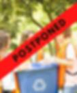 Green power_postponed.png