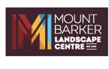 Mt Barker landscape centre.png