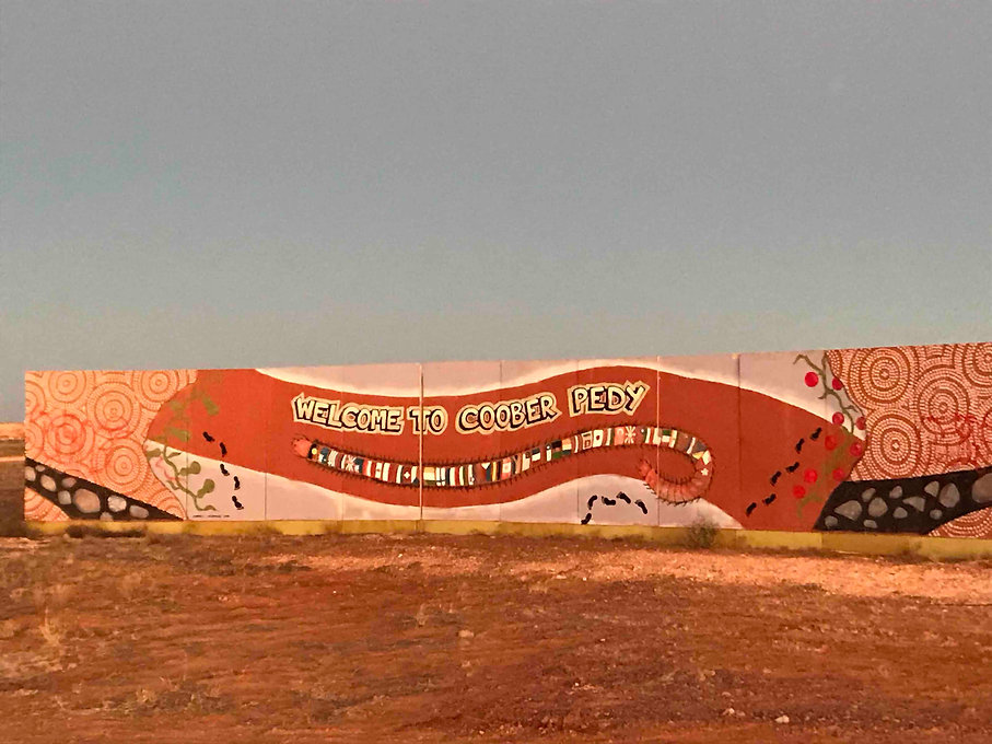 Coober Pedy Welcome Sign.jpg