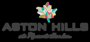 logo_Aston Hills_leaf H_COLOUR LR.png